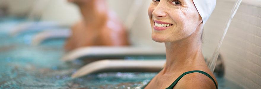 traitement de la lombalgie